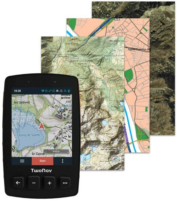 Conseils pour installer un GPS compteur sur son vélo